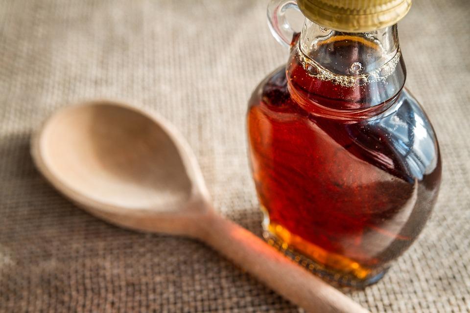 Prepara este jarabe para combatir la presión arterial, dolor de cabeza, limpia las venas, cansancio entre otros.